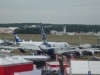 farnborough-1.jpg