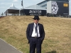 farnborough-11.jpg