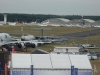 farnborough-21.jpg