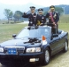 tafc-south-korea-2.jpg