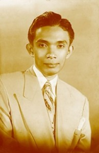 Photo of Mengenang Nurtanio