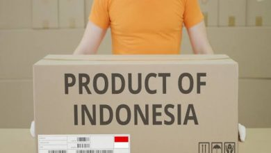 Photo of Hi Man , Buy Indonesian !