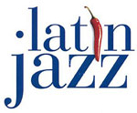 The Latin Jazz