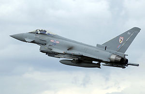 Typhoon(wikipedia)