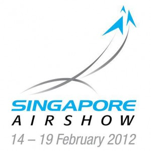 singapore-airshow-2012