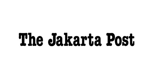 jakarta-post
