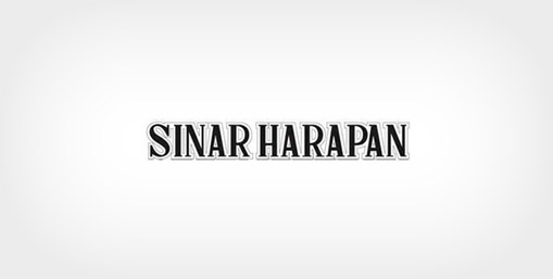sinar-harapan