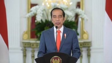 Photo of Satpol PP Ala Jokowi