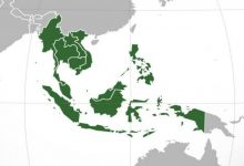 Photo of Regional Maritime Security Threats in South East Asia