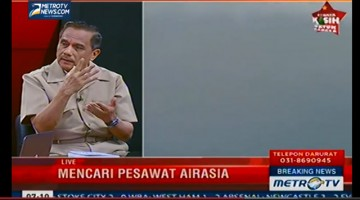 Video-airasia