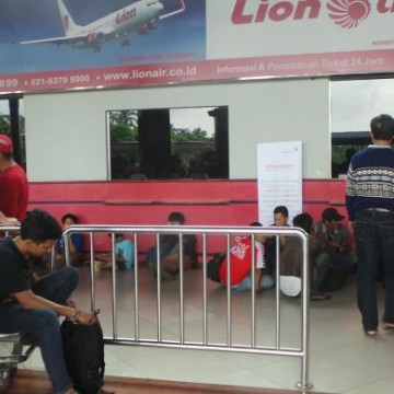lion-air-robertus