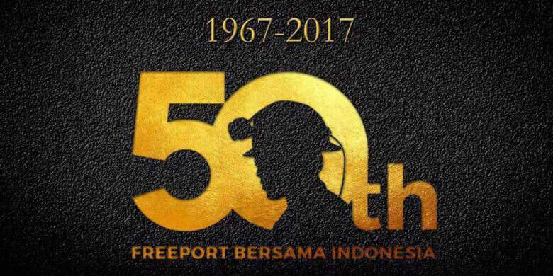 Photo of 50 Tahun Freeport di Indonesia