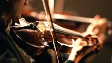 Photo of Membumikan Musik Klasik