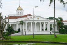 Photo of Apakah anda tahu di Istana Presiden ada sekolah?