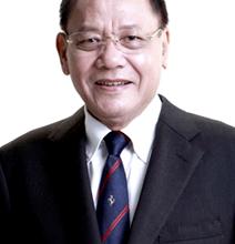 Photo of Jenderal TNI Endriartono Soetarto