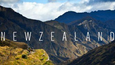 Photo of Tidak Ada Pembicaraan Anggaran 20% untuk Pendidikan di New Zealand