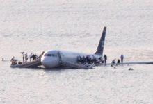 Photo of Kabar mutakhir dari penyelidikan US airways yang mendarat di air .