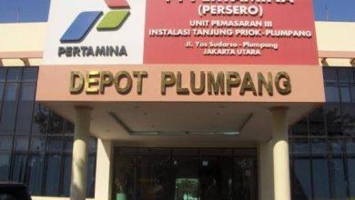 Photo of Depo Plumpang terbakar, apa yang sebenarnya terjadi?