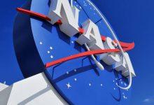 Photo of Obama meninggalkan NASA?