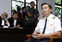 Photo of Sudah tepatkah Pilot Marwoto Komar di Pidana?