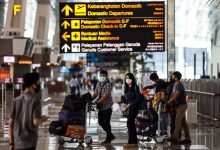 Photo of Keamanan dan Kenyamanan di Airport.