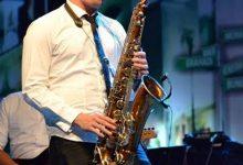 Photo of Cerita Ringan Tentang Saxophone !