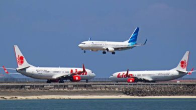 Photo of Indonesian aviation industry: How are you today?