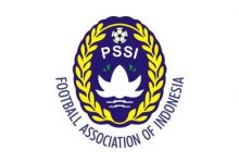 Photo of PSSI juara Sea Games yang serba Manila !
