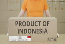 Photo of Hi Man , Buy Indonesian !