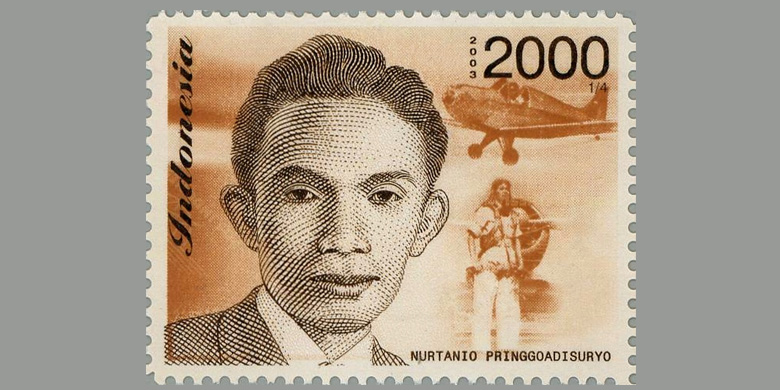 Photo of Mengenang Nurtanio, Pahlawan Dirgantara