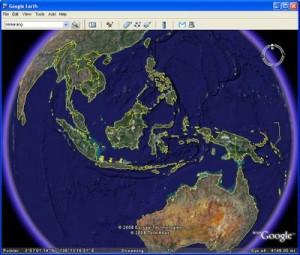 Photo of Meneropong dirgantara dunia pasca covid – kemana arah dirgantara Indonesia