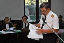 Photo of Asosiasi Pilot Internasional, Mempertanyakan Pilot Indonesia di Pidana.