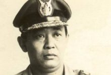 Photo of Buku Pak Saleh Basarah