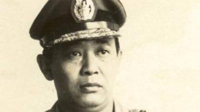 Photo of Buku Pak Saleh Basarah