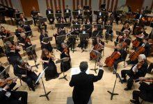 "Photo of ""Orkestra Kosong"""