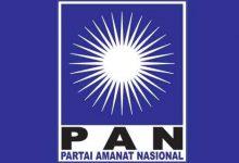 Photo of Manuver PAN yang luput dari perhatian !