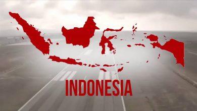 Photo of Saat Yang Tepat Menuju Indonesia yang Maju!