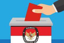 """Photo of Adakah """"sportivitas"""" dalam Pemilu."""