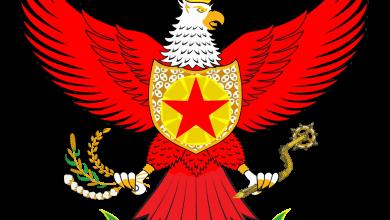 Photo of Kesempatan Emas Mendirikan Partai Republik?