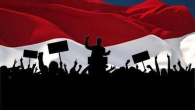 Photo of Maaf, Kami Bukan Politikus !