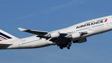Photo of Tragedi Air France Flight 447
