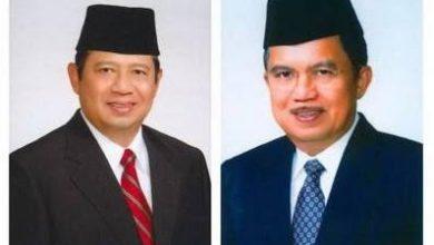 Photo of Komunikasi antara Presiden dan Rakyatnya.