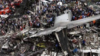 Photo of Menyikapi Kecelakaan-Kecelakaan Alutsista