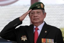 Photo of Mengapa , Tidak Boleh Memilih SBY?