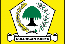 Photo of Golkar, Akan Jadi Oposisi?