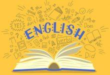 Photo of Yang Penting Bahasa Inggris Dong ! (cakap british….2)