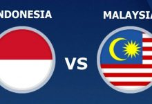 Photo of Semi Final : Indonesia Vs Malaysia dan Pertamina Vs Petronas!