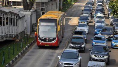 Photo of Sistem Transportasi Umum dan Leadership & Management