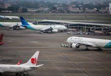 Photo of PC Aero Inc Siap Dukung Standar Penerbangan