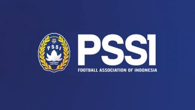 Photo of PSSI 3 -1 dan 7 -0
